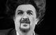 """Спектакль: <b><i>Пьяные</i></b><br /><span class=""""normal"""">Карл— Игорь Золотовицкий<br /><i></i><br /><span class=""""small"""">© Екатерина Цветкова</span></span>"""