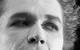 "Спектакль: <b><i>Пьяные</i></b><br /><span class=""normal"">Матиас— Артём Быстров<br /><i></i><br /><span class=""small"">© Екатерина Цветкова</span></span>"