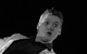 "Спектакль: <b><i>Пьяные</i></b><br /><span class=""normal"">Марта— Нина Гусева<br />Лоуренс— Павел Ворожцов<br /><i></i><br /><span class=""small"">© Екатерина Цветкова</span></span>"