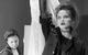 "Спектакль: <b><i>Gran'sWellington Foxtrot</i></b><br /><span class=""normal"">актер— Konstantin Gatsalov<br />актриса— Alena Khovanskaya<br />актриса— Arina Avtushenko<br />актер— Oleg Mazurov<br />актриса— Anastasia Skorik<br />актер— Grigory Trapeznikov<br /><i></i><br /><span class=""small"">© Ekaterina Tsvetkova</span></span>"