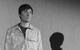 "Спектакль: <b><i>В сапоге убабки играл фокстрот</i></b><br /><span class=""normal"">актер— Георгий Ковалёв<br /><i></i><br /><span class=""small"">© Екатерина Цветкова</span></span>"