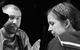 "Спектакль: <b><i>Gran'sWellington Foxtrot</i></b><br /><span class=""normal"">актер— Rostislav Lavrentiev<br />актер— Konstantin Gatsalov<br />актриса— Alena Khovanskaya<br /><i></i><br /><span class=""small"">© Ekaterina Tsvetkova</span></span>"