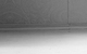 "Спектакль: <b><i>Gran'sWellington Foxtrot</i></b><br /><span class=""normal"">актер— Georgy Kovalev<br />актриса— Alena Khovanskaya<br />актер— Konstantin Gatsalov<br /><i></i><br /><span class=""small"">© Ekaterina Tsvetkova</span></span>"