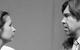"Спектакль: <b><i>В сапоге убабки играл фокстрот</i></b><br /><span class=""normal"">актриса— Алёна Хованская<br />актер— Валерий Малинин<br /><i></i><br /><span class=""small"">© Екатерина Цветкова</span></span>"
