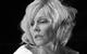 "Спектакль: <b><i>Трамвай «Желание»</i></b><br /><span class=""normal"">Бланш Дюбуа— Марина Зудина<br />В спектакле также участвуют— Артём Панчик<br /><i></i><br /><span class=""small"">© Екатерина Цветкова</span></span>"