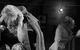 "Спектакль: <b><i>Трамвай «Желание»</i></b><br /><span class=""normal"">Стелла— Ирина Пегова<br />Бланш Дюбуа— Марина Зудина<br /><i></i><br /><span class=""small"">© Екатерина Цветкова</span></span>"