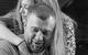 """Спектакль: <b><i>Трамвай «Желание»</i></b><br /><span class=""""normal"""">Стелла— Ирина Пегова<br />Стэнли Ковальский— Михаил Пореченков<br /><i></i><br /><span class=""""small"""">© Екатерина Цветкова</span></span>"""