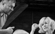"Спектакль: <b><i>Трамвай «Желание»</i></b><br /><span class=""normal"">Стэнли Ковальский— Михаил Пореченков<br />Бланш Дюбуа— Марина Зудина<br /><i></i><br /><span class=""small"">© Екатерина Цветкова</span></span>"