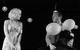 "Спектакль: <b><i>Трамвай «Желание»</i></b><br /><span class=""normal"">Бланш Дюбуа— Марина Зудина<br />Хэрольд Митчел (Митч)— Михаил Трухин<br /><i></i><br /><span class=""small"">© Екатерина Цветкова</span></span>"