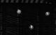 "Спектакль: <b><i>Трамвай «Желание»</i></b><br /><span class=""normal"">Бланш Дюбуа— Марина Зудина<br />Стэнли Ковальский— Михаил Пореченков<br />Стелла— Ирина Пегова<br /><i></i><br /><span class=""small"">© Екатерина Цветкова</span></span>"