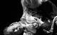 "Спектакль: <b><i>Трамвай «Желание»</i></b><br /><span class=""normal"">Хэрольд Митчел (Митч)— Михаил Трухин<br />Бланш Дюбуа— Марина Зудина<br /><i></i><br /><span class=""small"">© Екатерина Цветкова</span></span>"