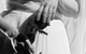 "Спектакль: <b><i>Трамвай «Желание»</i></b><br /><span class=""normal"">Бланш Дюбуа— Марина Зудина<br />Стэнли Ковальский— Михаил Пореченков<br /><i></i><br /><span class=""small"">© Екатерина Цветкова</span></span>"