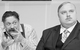 "<div class=""normal"">Франсуа Пиньон — Дмитрий Назаров<br />Морис Тулуз — Ростислав Лаврентьев</div><div class=""small it normal"">Фото: Екатерина Цветкова</div>"