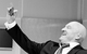 """Спектакль: <b><i>Дорогое сокровище</i></b><br /><span class=""""normal"""">Франсуа Пиньон— Дмитрий Назаров<br />Морен— Николай Чиндяйкин<br /><i></i><br /><span class=""""small"""">© Екатерина Цветкова</span></span>"""