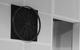 "Спектакль: <b><i>Дорогое сокровище</i></b><br /><span class=""normal"">Франсуа Пиньон— Дмитрий Назаров<br />Морис Тулуз— Ростислав Лаврентьев<br /><i></i><br /><span class=""small"">© Екатерина Цветкова</span></span>"