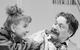 "Спектакль: <b><i>Дорогое сокровище</i></b><br /><span class=""normal"">Мари— Ольга Васильева<br />Франсуа Пиньон— Дмитрий Назаров<br /><i></i><br /><span class=""small"">© Екатерина Цветкова</span></span>"