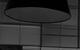 "Спектакль: <b><i>Дорогое сокровище</i></b><br /><span class=""normal"">Морис Тулуз— Ростислав Лаврентьев<br />Кристина Лефевр— Юлия Чебакова<br /><i></i><br /><span class=""small"">© Екатерина Цветкова</span></span>"