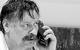 "Спектакль: <b><i>Дорогое сокровище</i></b><br /><span class=""normal"">Франсуа Пиньон— Дмитрий Назаров<br /><i></i><br /><span class=""small"">© Екатерина Цветкова</span></span>"