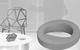 "<div class=""normal"">Пьер Жонвиль — Валерий Хлевинский<br />Франсуа Пиньон — Дмитрий Назаров</div><div class=""small it normal"">Фото: Екатерина Цветкова</div>"