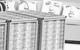 "Спектакль: <b><i>Дорогое сокровище</i></b><br /><span class=""normal"">Франсуа Пиньон— Дмитрий Назаров<br />Пьер Жонвиль— Валерий Хлевинский<br /><i></i><br /><span class=""small"">© Екатерина Цветкова</span></span>"