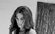 "Спектакль: <b><i>Дорогое сокровище</i></b><br /><span class=""normal"">Ольга— Наташа Швец<br />Морис Тулуз— Ростислав Лаврентьев<br /><i></i><br /><span class=""small"">© Екатерина Цветкова</span></span>"