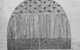 """<span class=""""normal"""">Фёдор Шехтель<br /><i>Эскиз занавеса Художественного театра, автор Ф.О.Шехтель</i></span>"""