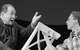 "Спектакль: <b><i>Примадонны</i></b><br /><span class=""normal"">Доктор Майерс— Станислав Дужников<br />Буч— Сергей Медведев<br /><i></i><br /><span class=""small"">© Екатерина Цветкова</span></span>"