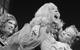 "Спектакль: <b><i>Примадонны</i></b><br /><span class=""normal"">Лео— Андрей Бурковский<br />Джек— Дмитрий Дюжев<br />Одри— Светлана Колпакова<br /><i></i><br /><span class=""small"">© Екатерина Цветкова</span></span>"