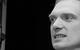 "Спектакль: <b><i>Примадонны</i></b><br /><span class=""normal"">Лео— Андрей Бурковский<br /><i></i><br /><span class=""small"">© Екатерина Цветкова</span></span>"