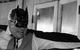 "Спектакль: <b><i>Примадонны</i></b><br /><span class=""normal"">Доктор Майерс— Станислав Дужников<br /><i></i><br /><span class=""small"">© Екатерина Цветкова</span></span>"