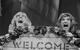 "Спектакль: <b><i>Примадонны</i></b><br /><span class=""normal"">Джек— Дмитрий Дюжев<br />Лео— Андрей Бурковский<br /><i></i><br /><span class=""small"">© Екатерина Цветкова</span></span>"