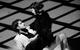 "Спектакль: <b><i>Пьяные</i></b><br /><span class=""normal"">Лоуренс— Максим Матвеев<br />Лаура— Яна Гладких<br /><i></i><br /><span class=""small"">© Анастасия Коротич</span></span>"
