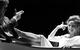 "Спектакль: <b><i>19.14</i></b><br /><span class=""normal"">Жан— Артём Быстров<br />Жанна— Софья Райзман<br /><i></i><br /><span class=""small"">© Екатерина Цветкова</span></span>"