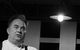 "Спектакль: <b><i>19.14</i></b><br /><span class=""normal"">Отец— Евгений Сытый<br />Ганс— Павел Ворожцов<br /><i></i><br /><span class=""small"">© Екатерина Цветкова</span></span>"