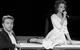 "Спектакль: <b><i>19.14</i></b><br /><span class=""normal"">Жак— Михаил Рахлин<br />Жанна— Софья Райзман<br /><i></i><br /><span class=""small"">© Екатерина Цветкова</span></span>"
