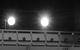 """Спектакль: <b><i>19.14</i></b><br /><span class=""""normal"""">Конферансье— Артём Волобуев<br />Жак— Михаил Рахлин<br />Пьер— Иван Ивашкин<br />Жан— Артём Быстров<br /><i></i><br /><span class=""""small"""">© Екатерина Цветкова</span></span>"""