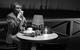 "Спектакль: <b><i>19.14</i></b><br /><span class=""normal"">Конферансье— Артём Волобуев<br /><i></i><br /><span class=""small"">© Екатерина Цветкова</span></span>"