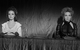 "Спектакль: <b><i>19.14</i></b><br /><span class=""normal"">Жанна— Софья Райзман<br />Дезире— Светлана Иванова-Сергеева<br /><i></i><br /><span class=""small"">© Екатерина Цветкова</span></span>"