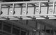 "Спектакль: <b><i>19.14</i></b><br /><span class=""normal"">Конферансье— Артём Волобуев<br />Жак— Михаил Рахлин<br /><i></i><br /><span class=""small"">© Екатерина Цветкова</span></span>"