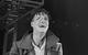 "Спектакль: <b><i>19.14</i></b><br /><span class=""normal"">Жан— Артём Быстров<br />Пьер— Иван Ивашкин<br /><i></i><br /><span class=""small"">© Екатерина Цветкова</span></span>"