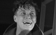 "Спектакль: <b><i>19.14</i></b><br /><span class=""normal"">Жан— Артём Быстров<br /><i></i><br /><span class=""small"">© Екатерина Цветкова</span></span>"