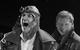 "Спектакль: <b><i>19.14</i></b><br /><span class=""normal"">Ковальски— Руслан Братов<br />Ганс— Павел Ворожцов<br /><i></i><br /><span class=""small"">© Екатерина Цветкова</span></span>"