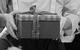 "Спектакль: <b><i>19.14</i></b><br /><span class=""normal"">Ганс— Павел Ворожцов<br />Жан— Артём Быстров<br /><i></i><br /><span class=""small"">© Екатерина Цветкова</span></span>"