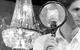 "Спектакль: <b><i>Лес</i></b><br /><span class=""normal"">Гурмыжская— Наталья Тенякова<br />Буланов— Александр Молочников<br /><i></i><br /><span class=""small"">© Екатерина Цветкова</span></span>"
