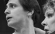 "Спектакль: <b><i>The Forest</i></b><br /><span class=""normal"">Буланов— Alexander Molochnikov<br />Гурмыжская— Natalia Tenyakova<br /><i></i><br /><span class=""small"">© Ekaterina Tsvetkova</span></span>"