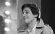 "Спектакль: <b><i>Лес</i></b><br /><span class=""normal"">Буланов— Александр Молочников<br /><i></i><br /><span class=""small"">© Екатерина Цветкова</span></span>"