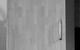 """Спектакль: <b><i>Лес</i></b><br /><span class=""""normal"""">Счастливцев— Авангард Леонтьев<br />Несчастливцев— Дмитрий Назаров<br />Улита— Евгения Добровольская<br />Гурмыжская— Наталья Тенякова<br />Буланов— Александр Молочников<br /><i></i></span>"""