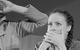 "Спектакль: <b><i>Лес</i></b><br /><span class=""normal"">Буланов— Александр Молочников<br />Улита— Евгения Добровольская<br /><i></i><br /><span class=""small"">© Екатерина Цветкова</span></span>"