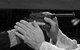 "Спектакль: <b><i>Лес</i></b><br /><span class=""normal"">Гурмыжская— Наталья Тенякова<br />Несчастливцев— Дмитрий Назаров<br /><i></i><br /><span class=""small"">© Екатерина Цветкова</span></span>"