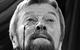"""Спектакль: <b><i>Твой образ милый идалёкий</i></b><br /><span class=""""normal"""">актер— Василий Немирович-Данченко<br /><i></i><br /><span class=""""small"""">© Екатерина Цветкова</span></span>"""